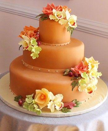 airbrush cake courses london