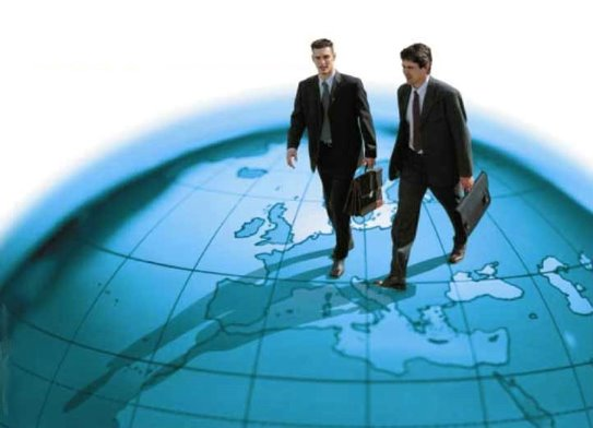 external image outsourcing_tecnologico_empresarial_computadores_solutekcolombia.jpg