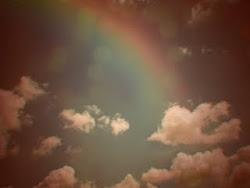 . Tenho paixão por céu.