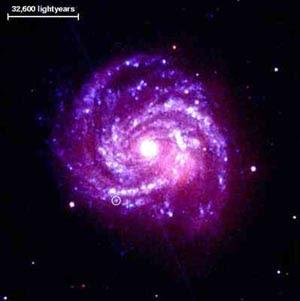 http://3.bp.blogspot.com/_U5Pva5EQ18U/Sqfu2mD36iI/AAAAAAAADqE/pmaVZ41UMlo/s400/supernova1.jpg