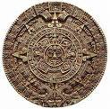 AztecSacrifice: Aztec Sacrifice