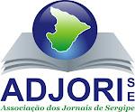 ASSOCIAÇÃO DOS JORNAIS DE SERGIPE