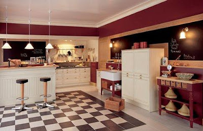 Painting Kitchen Cabinets Ideas on Painting Ideas Interior Painting Ideas  Kitchen Painting Ideas