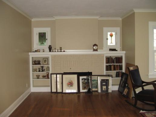 Wall Painting Ideas Painting Ideas Living Room Paint Color