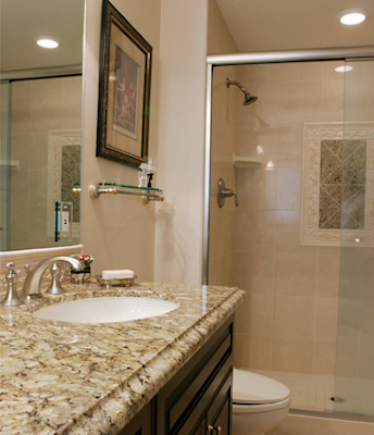 Http Bathroomremodelingcost Blogspot Com 2010 07 Small Bathroom Remodeling Html
