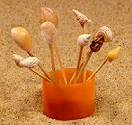 Beach Party Decoration Ideas