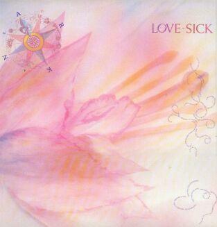 [A.R+Kane_Love-Sick_12]