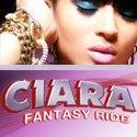 Ciara - Wall click here