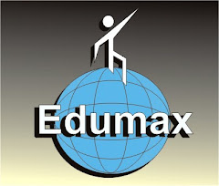 EDUMAX