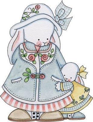 http://3.bp.blogspot.com/_U63TIRqXJtM/SwKeDSY5M1I/AAAAAAAABes/yhkNZDf9Avs/s1600/Bunny+Girl+03.jpg