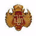 Kasultanan Ngayogyakarto HAdiningrat