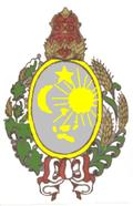 Pakubuwono
