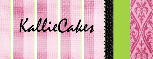 Kalliecakes Bakery
