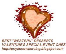 http://3.bp.blogspot.com/_U6OoeeBF09o/TUbnAtYuoII/AAAAAAAAB6w/QpveDTvg7QA/s1600/BEST+WESTERN+DESSERTS.jpg