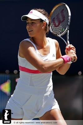 Gisele Dulko Toppest Tennis player wallpaper