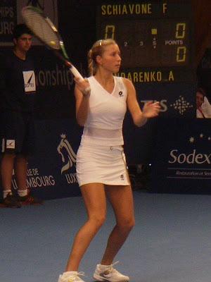 Alona Bondarenko Hot shot Picture