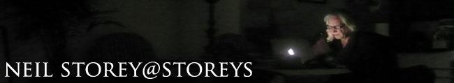 neil storey @ storeys