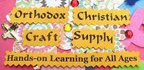 Orthodox Craft Kit Shop