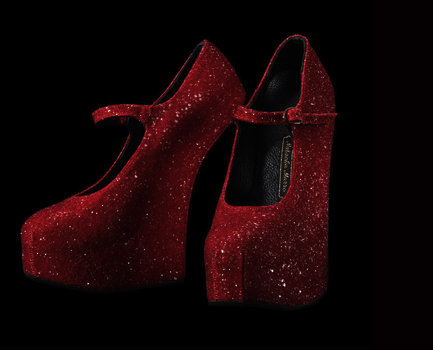 [productimage-picture-mary-jane-heel-less-liquid-red-glitter-shoes-888_jpg_499x1000_q85.png]