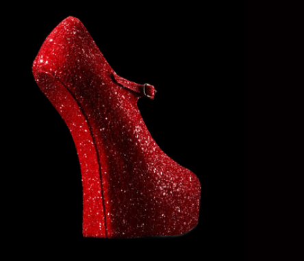 [productimage-picture-mary-jane-heel-less-liquid-red-glitter-shoes-891_jpg_499x1000_q851.png]