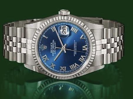 [Buy_Tiffany_Jewelry_Fake_Rolex_Watches_China_Wholesale-1.jpg]