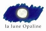 """Pièce produite par la compagnie """"la lune opaline"""""""