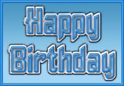 Happy+Birthday+Logo+400pxls.jpg