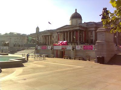 London 10/07/2010