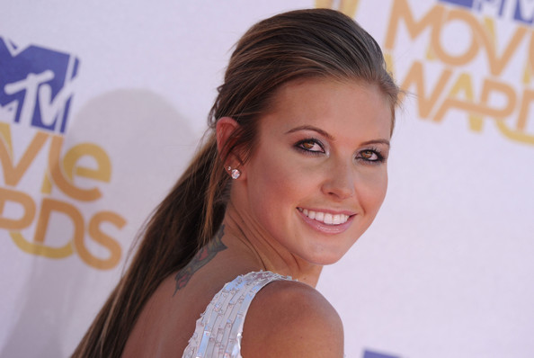audrina patridge tattoo. Audrina Patridge Tattoos