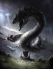 http://3.bp.blogspot.com/_U74QFHfEcUk/TFdnwwsSymI/AAAAAAAAAyw/YiRNK_p-Ntw/s400/MidgardSerpent.jpg