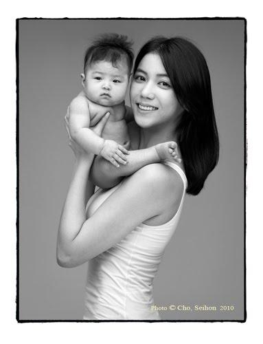 Kim Ok Bin - Wallpaper