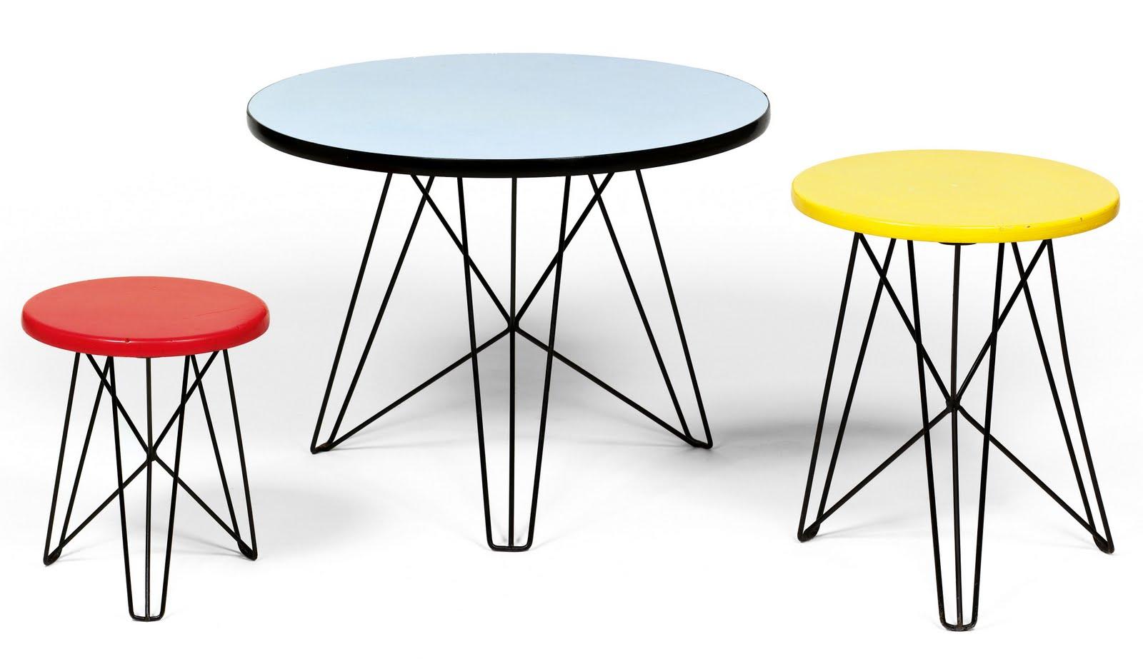 Constant van Nieuwenhuys Design. Constant van Nieuwenhuys Design   modern design by moderndesign org