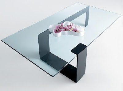 Modernist Coffee Table | Modern Design