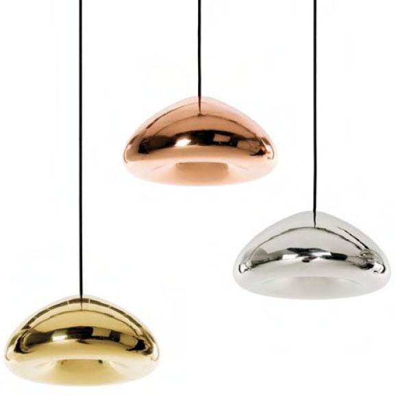 Tom Dixon Void Light Modern Design By Moderndesign Org