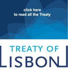 Διαβάστε ολόκληρη τη συνθήκη της Λισσαβόνας στην Επίσημη Εφημερίδα της Ευρωπαϊκής Ένωσης