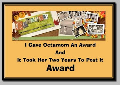 The Octamom Award