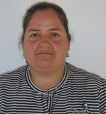 COGESTORA BIBIANA LEONOR RODRIGUEZ