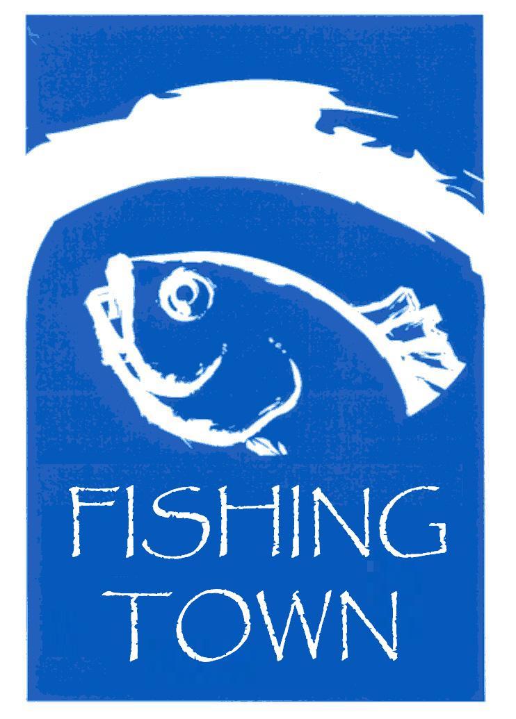 Fishing town quienes somos for Piscicultura tilapia roja