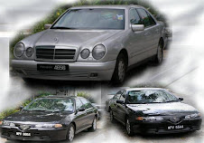CARS FOR SALES