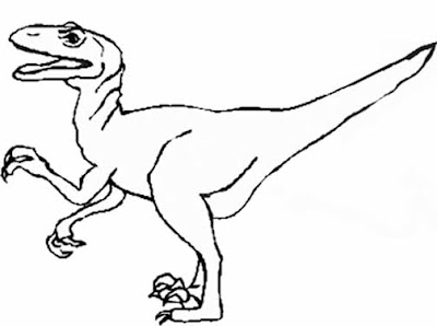 Dinosaur Coloring Pages Collections moreover Lesson One The History And Philosophy Of Witchcraft additionally Kent together with Pagecent furthermore 11666. on buckland england