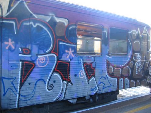 graffiti alphabets art, graffiti design, graffiti art