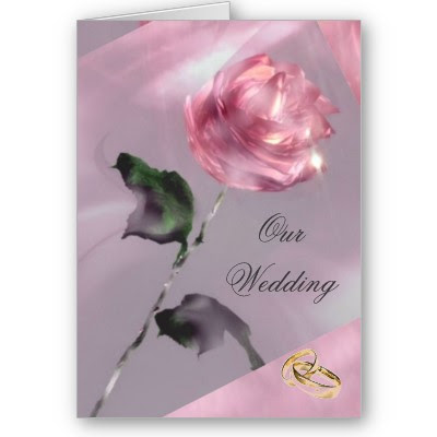 Wedding Theme Invitations On Theme In The Wedding As Examples Of Wedding  Invitations Above Also Use