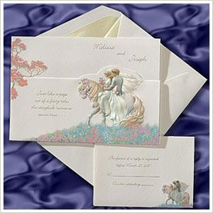3d Wedding Invitations 018 - 3d Wedding Invitations