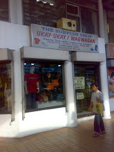Top Ukay Shop # 3