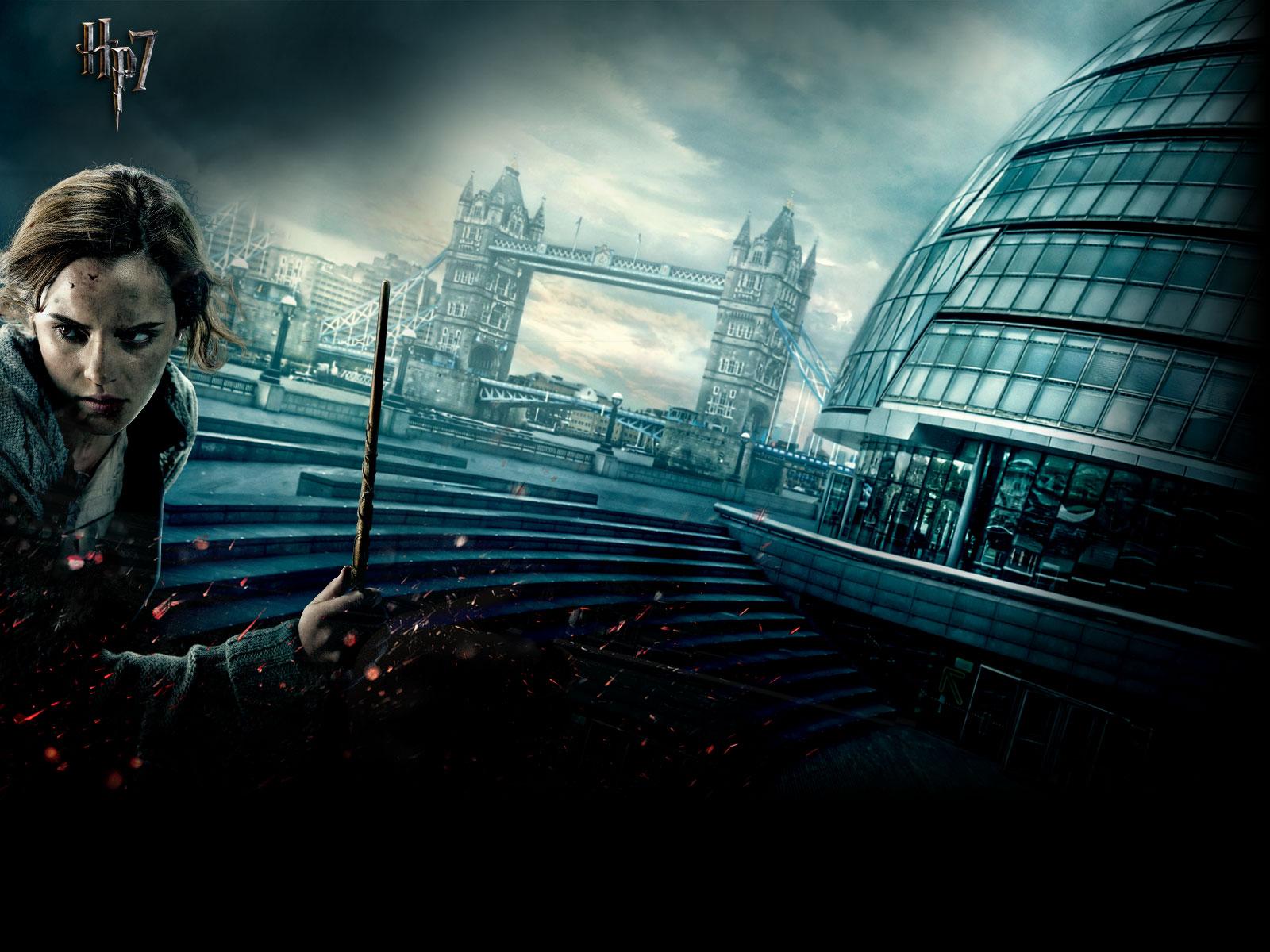 http://3.bp.blogspot.com/_U8UaDXAoF2Y/TPKUDI6yKyI/AAAAAAAABIA/RtHxFW9PN5M/s1600/twitter-hermione.jpg