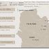 Plans des villes      تعرف على المدن الفرنسية بالصور والخرائط