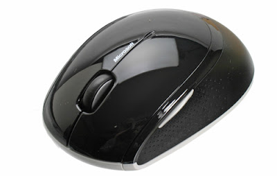 mouse logitech g9x laser mouse