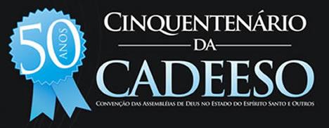 Cinquentenário da CADEESO