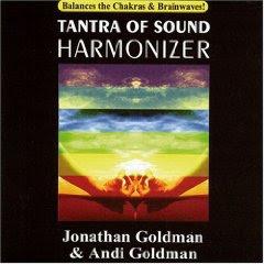 decabuddy harmonizer download