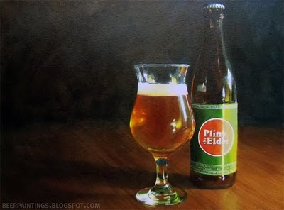 Pliny the Elder oil painting